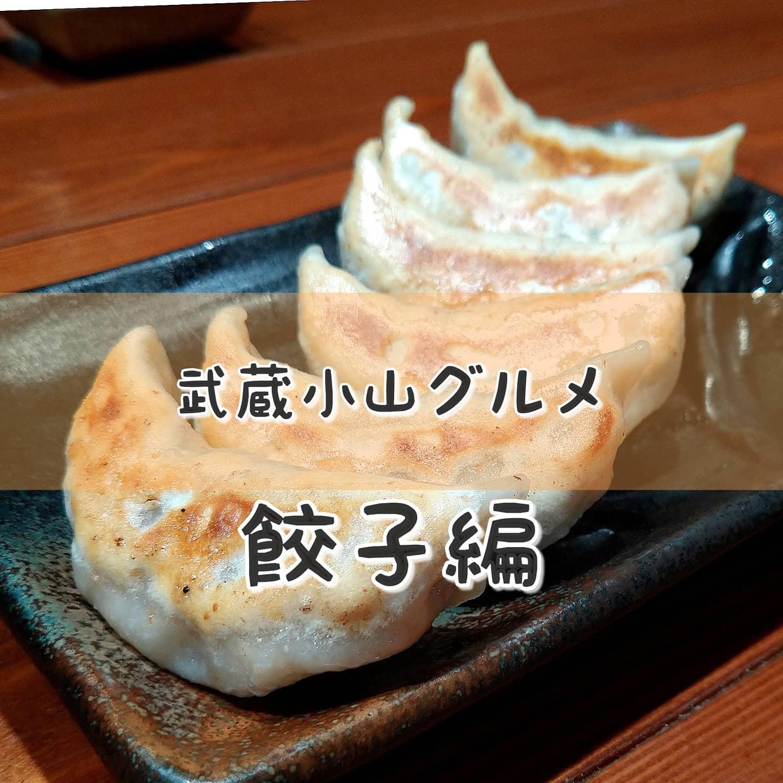 #武蔵小山グルメ情報 #肉汁餃子のダンダダン #焼餃子チャーシュー定食 焼き餃子と厚切りチャーシューなんか米に合うに決まってる!おもいで度-+--- #侍猫度マイルド系--+--スパイシー系あっさり系---+-コッテリ系シンプル系--+--ゴロゴロ系オールド系--+--ニュー系しっかり系もっちり皮にジュワーっと汁が広がるタイプの焼き餃子!今回頼んだ焼餃子&チャーシュー定食のチャーシューも箸でほぐれる柔らかジューシーなやつでうまいやつ!餃子もチャーシューも腹ペコボディに染み渡るね!メニューにあった謎の餃子アイスは、餃子の皮をあげたやつに、胡麻油かけたバニラアイスがセットになってるやつでした!胡麻油の香ばしいのがバニラと合うから不思議。場所は、アーケード入って中原街道方面向かって真ん中あたりだね#武蔵小山 #武蔵小山情報 #武蔵小山ランチ #ランチ #武蔵小山商店街 #武蔵小山パルム #武蔵小山商店街パルム #武蔵小山駅 #武蔵小山グルメ #武蔵小山ランチ #武蔵小山ディナー #武蔵小山食事 #武蔵小山モーニング #東京 #東京グルメ  #musashikoyama #tokyofood #tokyo #餃子 #焼き餃子 #餃子パーティー #餃子定食 #焼き餃子協会 #焼き餃子が好き #焼き餃子派 #焼餃子定食 #餃子専門店