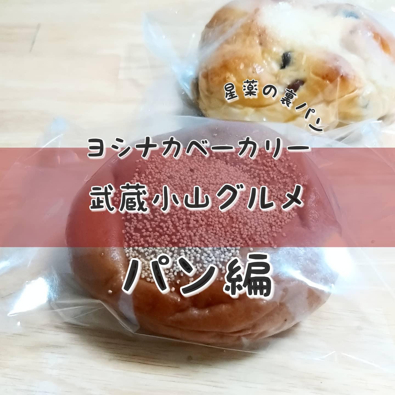 #武蔵小山グルメ情報 #ヨシナカベーカリー #おらんだ しっとり甘いあんにココアがほのかに香るパン!洋風アンパンだね。おもいで度--☆-- #侍猫度マイルド系--☆--スパイシー系あっさり系--☆--コッテリ系シンプル系--☆--ゴロゴロ系オールド系--☆--ニュー系ほのかにココアが香るしっとりアンが美味しいやつ。基本的にアンパンなんだけど上品な甘さに仕上がったアンにふんわり歯切れの良いパンとココアの香りでおらんだに寄せてきてるね。名前が不思議過ぎて買ったパンは、想像を越えた仕上がりにびっくりだね。場所は、星薬科大学の裏っかわだね。ライフのある交差点を五反田方面に行くとあるね武蔵小山グルメ情報まとめブログ〜本店〜→https://musashikoyama.samuraicat.jp/※本店だと地図見やすくなっとります。※ネタ切れ気味なのでお店情報とかも募集してます。#武蔵小山 #武蔵小山情報 #武蔵小山ランチ #ランチ #グルメ #武蔵小山商店街 #武蔵小山パルム #武蔵小山商店街パルム #武蔵小山駅 #武蔵小山グルメ #武蔵小山ランチ #武蔵小山ディナー #武蔵小山食事 #武蔵小山モーニング #東京 #東京グルメ #東京 #東京グルメ  #musashikoyama #tokyofood #tokyo #定食